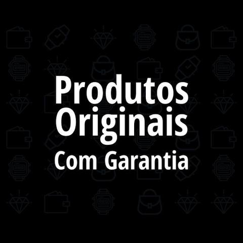 Imagem de Capa Capinha Magnética 180 Celular Samsung S10 E PLUS A20 30 A50 A10 S Cinza