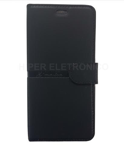 Imagem de Capa Carteira Flip Cover Samsung Galaxy Note 10 Plus