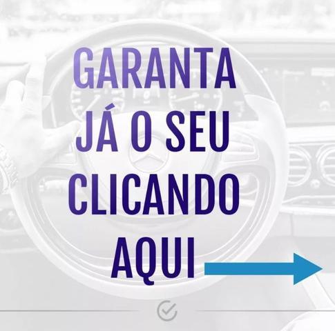 Imagem de Capa Case Capinha 360 Galaxy S8 Plus G955 Transparente