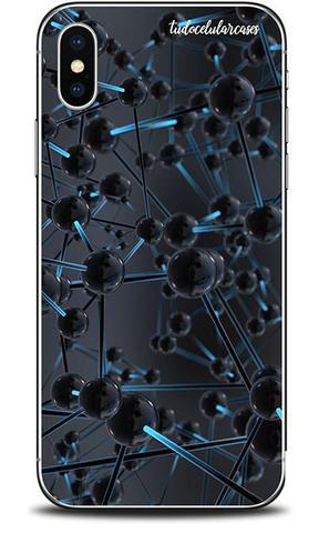 Imagem de Capa Case Capinha Personalizada Samsung XCover Pro Feminina- Cód. 967