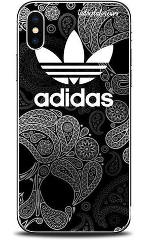 Imagem de Capa Case Capinha Personalizada Samsung XCover Pro Masculina- Cód. 376