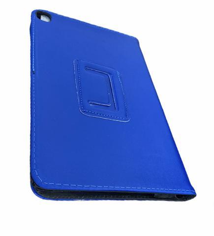 Imagem de Capa Case com Fecho Magnético para Tablet Samsung Galaxy Tab A T510/T515 10.1 Polegadas