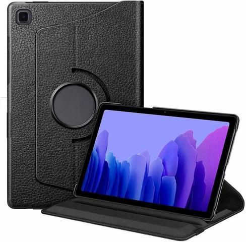 Imagem de Capa Case Giratória 360 Galaxy Tab A7 10.4 (2020) T500 T505