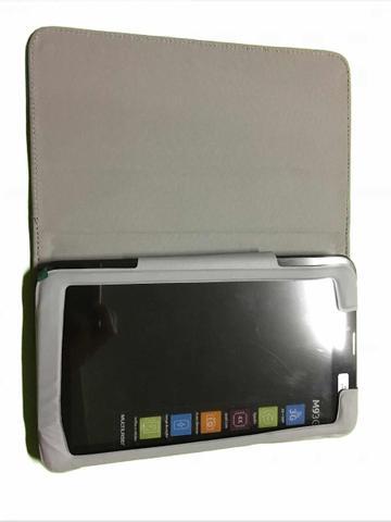 Imagem de Capa Case Preto para Tablet 9 Polegadas M9 3G Multilaser
