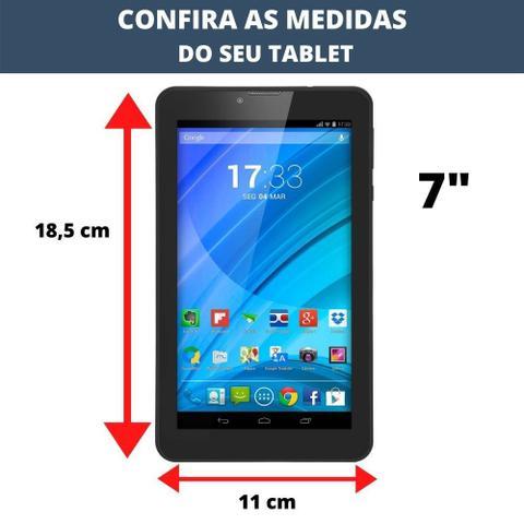 Imagem de Capa Case tablet 7