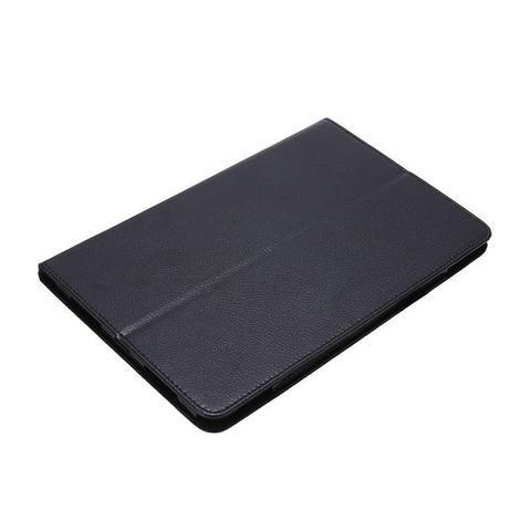 Imagem de Capa Case Tablet Samsung Galaxy Tab A 8 P290 P295 T290 T295 Pasta Magnética Preta