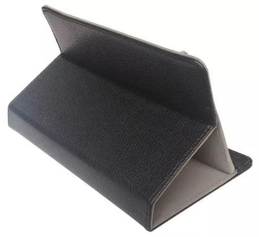 Imagem de Capa Case Tablet Samsung Galaxy Tab A7 T500 / T505 + Vendido
