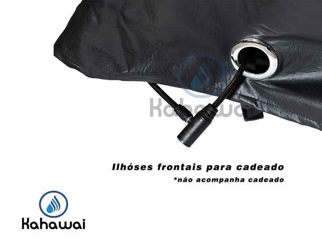 Imagem de Capa Cobrir Bicicleta Bike Aro 29 Impermeável