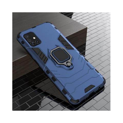 Imagem de Capa com Anel Magnético para Samsung Galaxy M51
