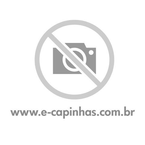 Imagem de Capa Crystal Magnética Anti Curioso Samsung Galaxy S20  Prata