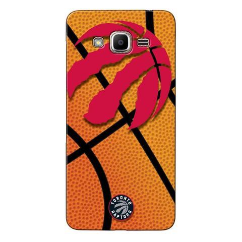 Imagem de Capa De Celular NBA - Samsung J5 Prime -  Toronto Raptors - NBAG28