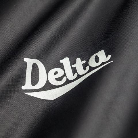Imagem de Capa de Chuva Delta Nylon