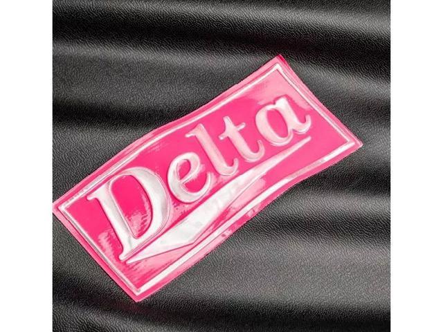 Imagem de Capa de Chuva Feminina Delta PVC Motociclista