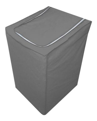 Imagem de Capa de Máquina de Lavar c/ zíper de 12 á 16kg