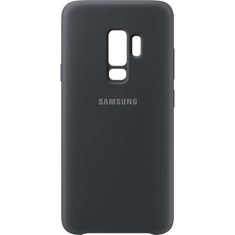Imagem de Capa de Silicone Galaxy S9 Original