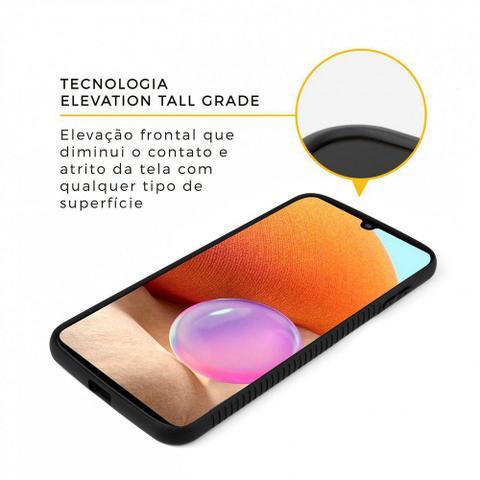 Imagem de Capa Dual Shock X para Samsung Galaxy A32 5G - Gshield