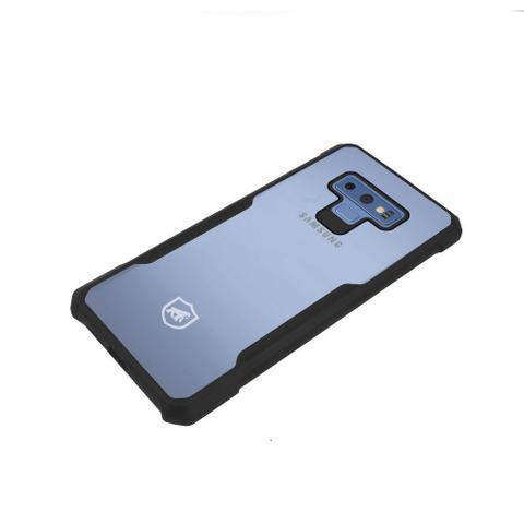Imagem de Capa Dual Shock X para Samsung Galaxy Note 9 - Gshield