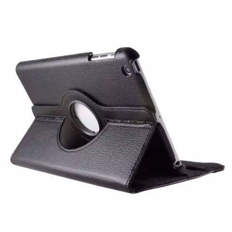 Imagem de Capa Giratória Inclinável Para Tablet Apple Ipad Mini 4