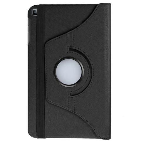 Imagem de Capa Giratória Para Tablet Samsung Galaxy Tab A 8