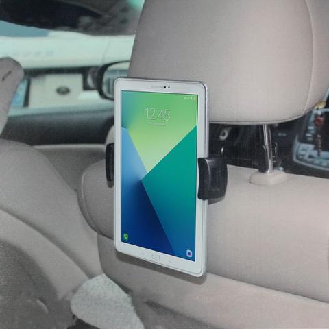 Imagem de Capa Giratória + Película de Vidro Blindada Samsung Galaxy Tab S6 10.5' T865 - Armyshield