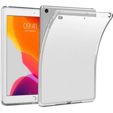 Imagem de Capa iPad 7ª Geração 10.2