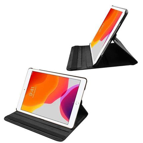 Imagem de Capa Ipad air 7 geração Tablet 10.2 polegadas