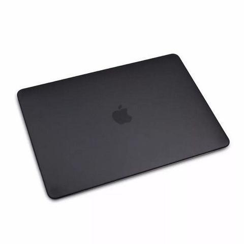 Imagem de Capa Kopeck Acrílico Macbook Pro 15 Pol. Touchbar Mod. 1707