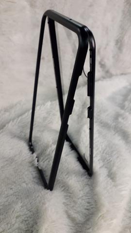 Imagem de Capa Magnética HREBOS - Samsung A10/M10