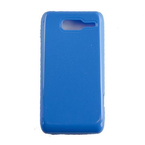 Imagem de Capa Motorola D3 Azul - Idea