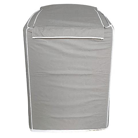 Imagem de Capa p/ maquina de lavar ELETROLUX 12 A 16kg BRASTEMP 14 A 15kg CONSUL 14 A 16kg