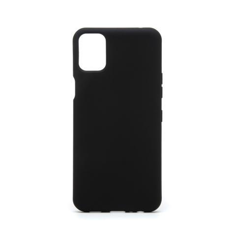Imagem de Capa Para Celular Customic LG K52 Soft Touch Silicone