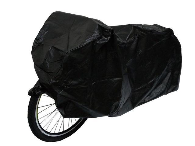 Imagem de Capa Para Cobrir Bike Bicicletas Aro 26/27/29 Impermeável