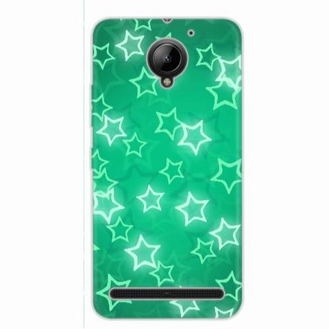 Imagem de Capa para Galaxy A8 Estrelas 04