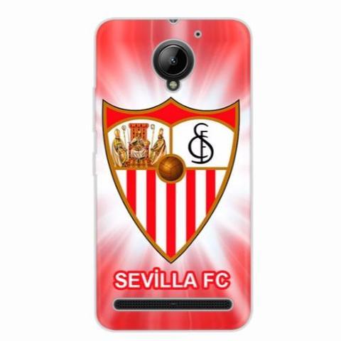 Imagem de Capa para Galaxy A8 Sevilla 02
