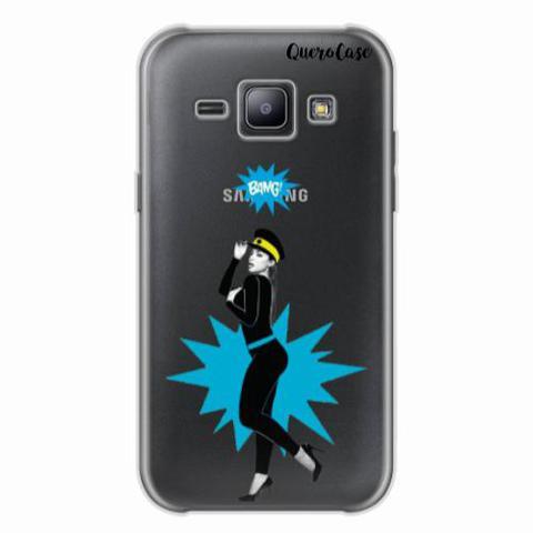 Imagem de Capa para Galaxy J2 Anitta Bang 01
