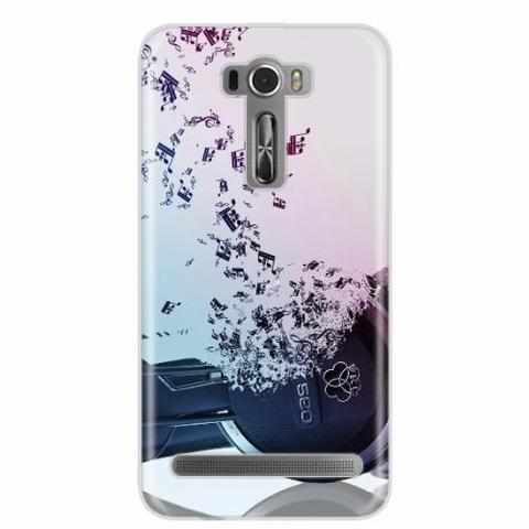 Imagem de Capa para Galaxy J7 Metal Headphone 02