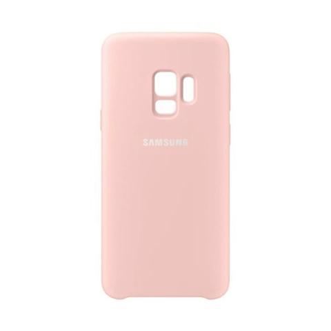 Imagem de Capa Para Galaxy S9 Plus Anti Impacto Silicone