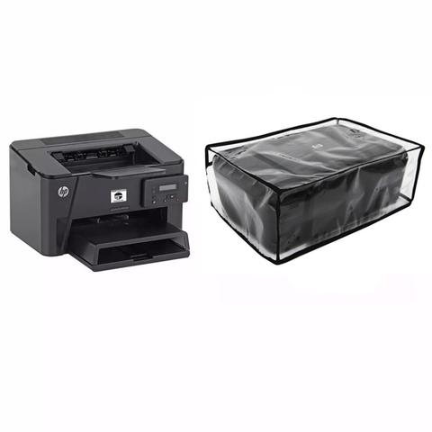 Imagem de Capa Para Impressora Hp Laserjet Pro M201 Impermeável
