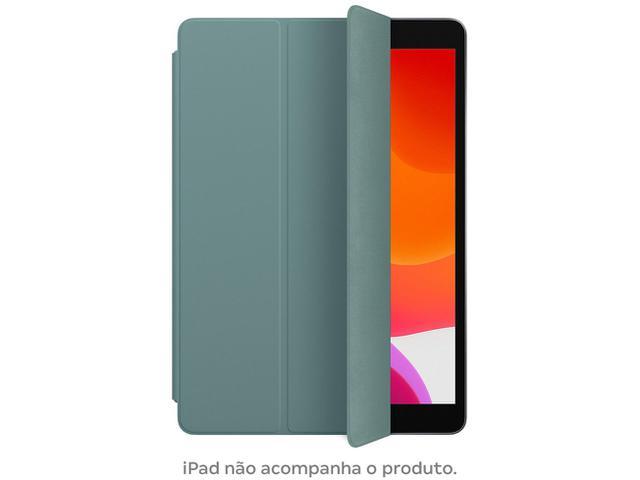 Imagem de Capa para iPad 7ª Geração e iPad Air 3ª Geração