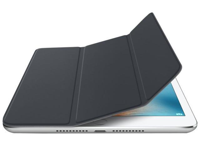 Imagem de Capa para iPad Mini 4