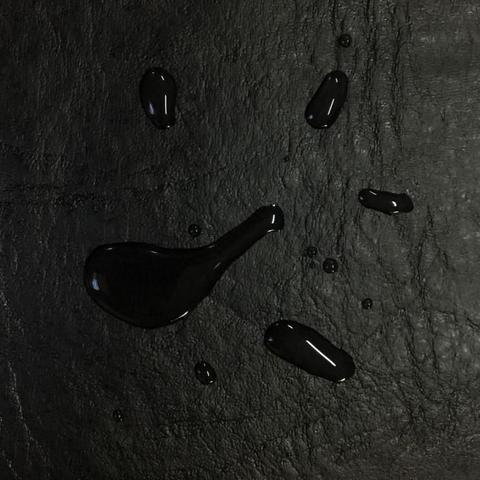 Imagem de Capa Para Lava e Seca LG 11 KG Abertura Frontal Preta