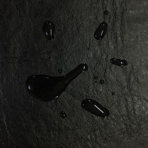 Imagem de Capa Para Lava e Seca Samsung 10,1 KG Abertura Frontal Preta