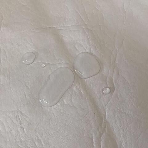 Imagem de Capa Para Lava e Seca Samsung 10,1Kg Abertura Frontal Branca