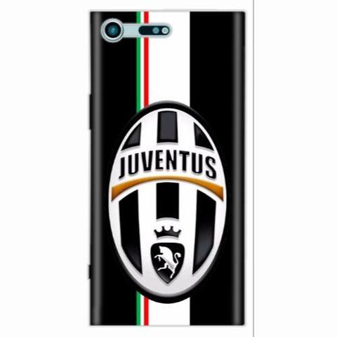 Imagem de Capa para LG Prime Plus Juventus 02