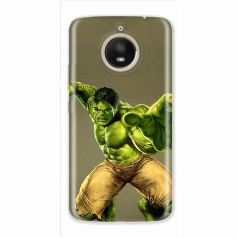 Imagem de Capa para Moto E4 Plus Hulk 02