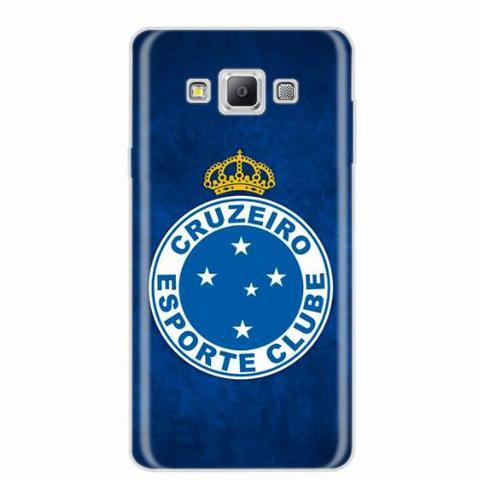 Imagem de Capa para Moto G Cruzeiro 02