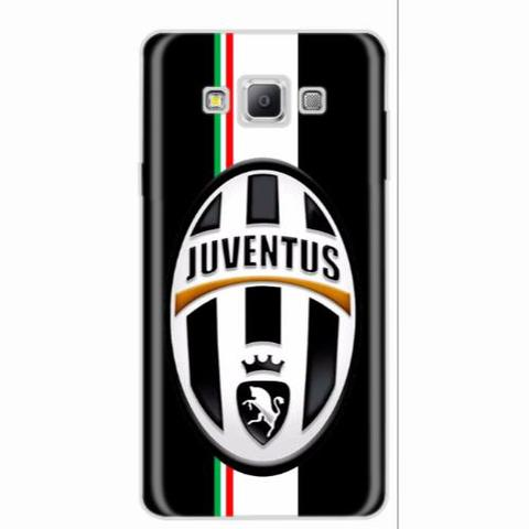 Imagem de Capa para Moto G Juventus 02