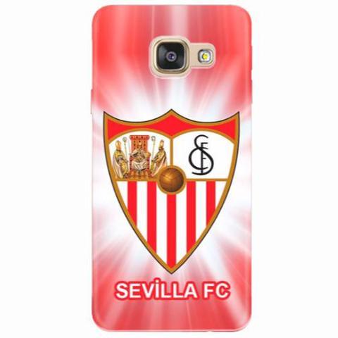 Imagem de Capa para Moto G4 Plus Sevilla 02