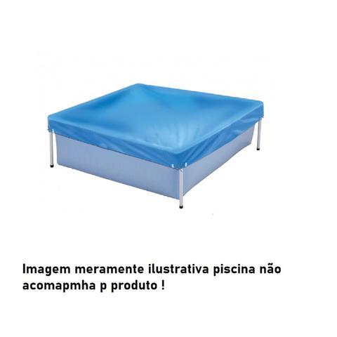 Imagem de Capa para Piscina 1500 Litros Referência Mor 1403