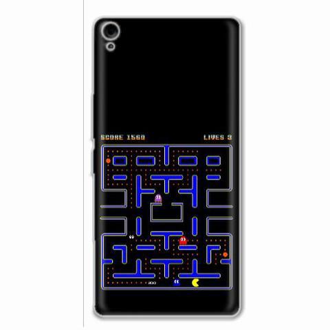 Imagem de Capa para Quantum Go Pacman 01